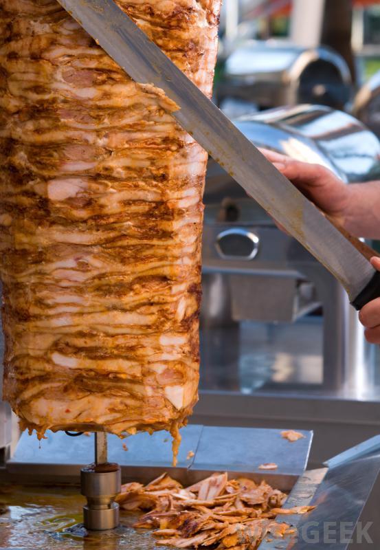 Azima Brasov | Kebab, Shaorma, Tortilla si Gyros